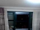 瓯海梧田安康锦园 1室1厅 45平米 精装修 押一付一