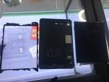 广州专业维修苹果,修复爆屏