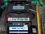 西安专业光纤熔接团队,西安光缆抢修,西安光纤熔接队伍
