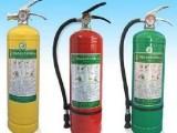 内蒙古监控设备 消防设备 交通设备 电子器材 建筑及五金机电
