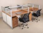 大渡口区办公家具板式书柜文件柜办公沙发屏风隔断厂家定制
