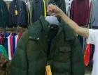 百分百专卖店正品衣服