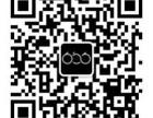 方便便宜的设计平台 666设计网