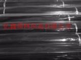 120目黑色印刷网纱 防水网布