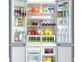 冰箱冰柜维修、洗衣机、太阳能、电视、空调移机、厨房