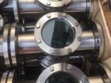 温州不锈钢直通视镜厂家
