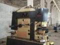 专业销售 维修数控剪板机 折弯机冲床