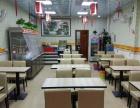 (个人)地铁口盈利中特色连锁餐馆转让Q
