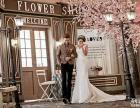 安庆婚纱摄影 安庆龙摄影 如何拍出最显瘦婚纱照?