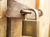 江阴周庄开锁换锁周庄开汽车锁华士华西,云亭,长寿祝塘开锁换锁