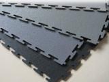 實驗室化驗室黑色耐酸堿橡膠地板實驗室化驗室耐酸堿地毯貨源場地