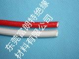 硅橡胶套管东莞哪家好东莞富朗特专业生产绝缘套管