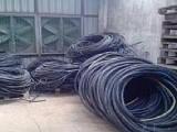泰州靖江电线电缆回收 泰州废品回收站 泰州发电机回收