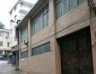 出售其它-麻阳420平米仓库160万元