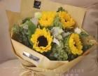 父亲节鲜花礼盒全国配送