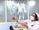 重慶護士學校 初中畢業學什么好