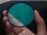 咔咔 批发代加工 超薄UV镜、偏振镜 可