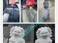 辽宁丹东立体平面重型石材雕刻机新款电脑三维数控石材雕刻机厂家直销
