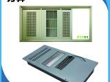 生产销售 超薄空气能暖风浴霸 集成吊顶空气能浴霸 THJ-02