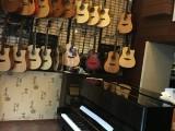 尼索斯琴行专卖进口三益钢琴