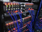 嘉兴服务器维修IBM HP DELL sun续保