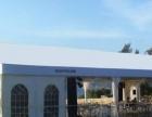 大连展会篷房、车展篷房、活动篷房、德国大篷、厂家直