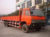 宏兴工程机械-专业的运输车供应商:泉州重型运输车批发