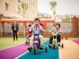 喀什好的雙語幼兒園早教漢語幼兒園