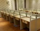 重庆家具厂专业定制批发 员工办公桌 老板桌 会议桌 经理桌