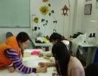 艺晋哪里可以学习外贸跟单、外贸英语艺晋培训外贸课