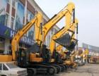 现代挖掘机安徽省总代理电话多少,现代215VS挖掘机多少钱