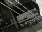 福州专业吊装大型医疗设备,认准福州好技术吊装公司