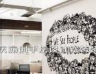 专业手绘墙、3D立体画、墙绘、涂鸦、彩绘壁画、墙画