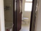 绿源小区82平米2室简装急租1500元/月