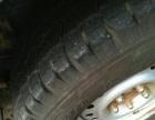 福田 萨普 2011款 2.0T 手动 开拓者T3-一万多的柴油