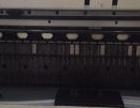 转让爱普生9908大幅面打印机 菲林机/冰晶画