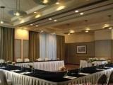 北京办公桌布会议厅桌布 制作桌布 台裙椅