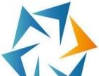 三亚会议策划|三亚会务策划|三亚年会策划接待