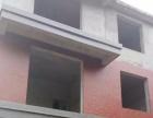 出售浠水河东街村小学旁单门独院新建公寓