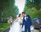 26号旅拍婚纱摄影-婚礼跟拍