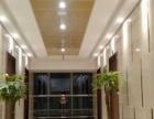 白塔 南充明宇广场 商务中心 39.56平米