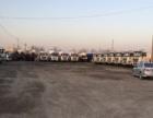 山东出售二手德龙F3000混泥土搅拌车 实地看车 可提档过户