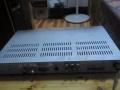 有线机顶盒