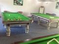 运城原王庄出售台球桌台球案大理石台球桌星牌台球桌
