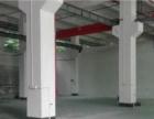 港口北外环旁带现成行车厂房一楼2400平米出租
