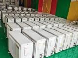 东莞二手空调 美的1匹2匹3匹挂壁机空调厂家直售免费送货上门