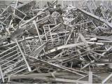北京上门回收废旧物资 回收废金属 二手旧书 收废纸免费拆除废品回收