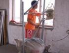 松江出租搬运工装卸工杂工承接各种搬家搬场