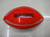 长期供应 橄榄球产品 发泡橄榄球  塑胶橄榄球
