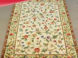 卧室地毯厂家热卖 家居防滑地毯手工地毯批发 茶几地毯客厅didi